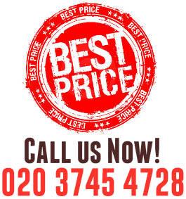 best price with phone