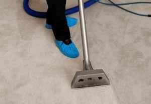 carpet_cleaner