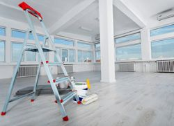 cleaning_after_builders