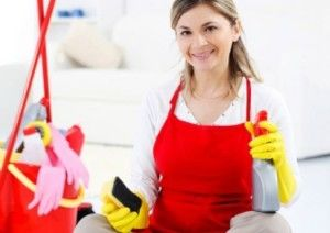home_cleaners