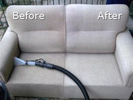 sofa_cleaning
